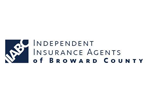 Independent Insurance Agents of Broward County