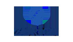 Zurich Carrier logo